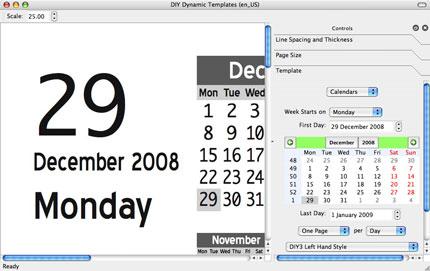 tng-v2-mac.jpg