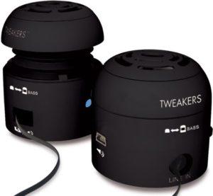 tweakers2