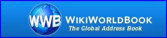Wikiworldbook