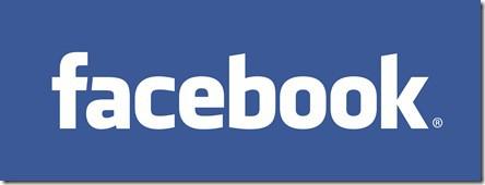 facebook-rgb-7inch