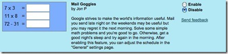 gmail_goggles
