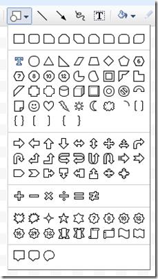 insert-drawing-shapes-mar09