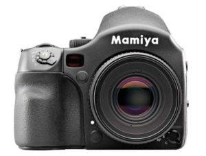mamiya dl33 20090319 600