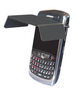 mobilevisormain