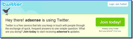 twitter_adsense