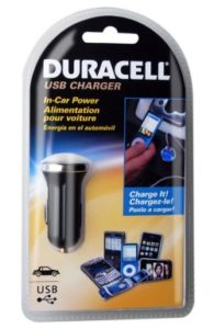 duracell usb charger 250px