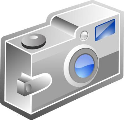 472px-camera_icon