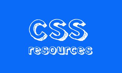 css4free – Templates web gratuitos