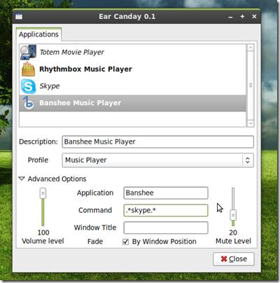 Ear-Candy_1