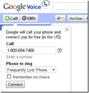 gvoice thumb