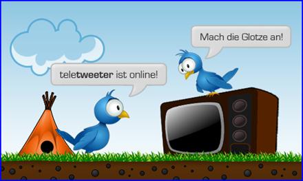 teletweeter2