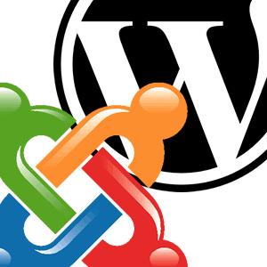 http://www.diariothc.com/wp-content/uploads/2009/05/wordpress-vs-joomla.png