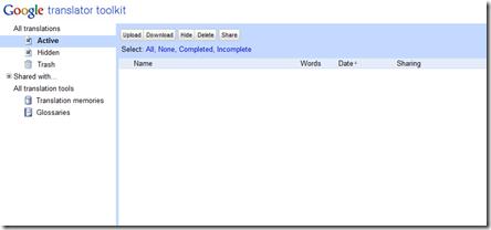 google_translator_toolkit