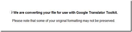 google_translator_toolkit2