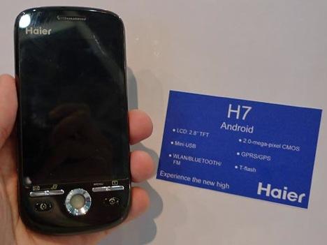 haier-h7