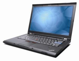 lenovo t400 laptop laptop launches 2