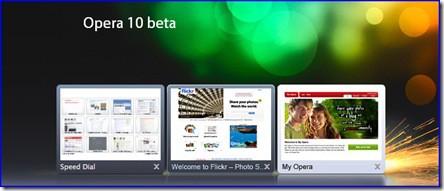 opera10beta2 thumb