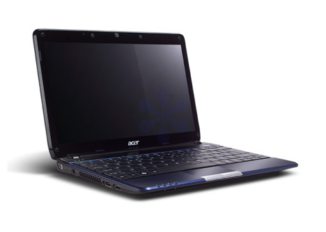 a1810t2_0