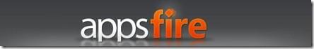 appsfire_logo