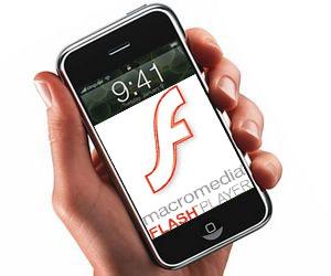 flash_iphone.jpg