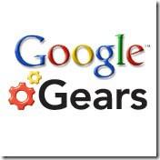 googlegears-logo