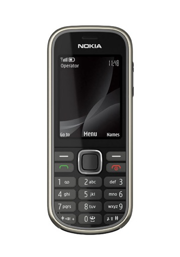 nokia3720classic_grey_front_lowres