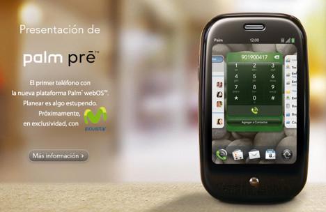 palm_pre_movistar