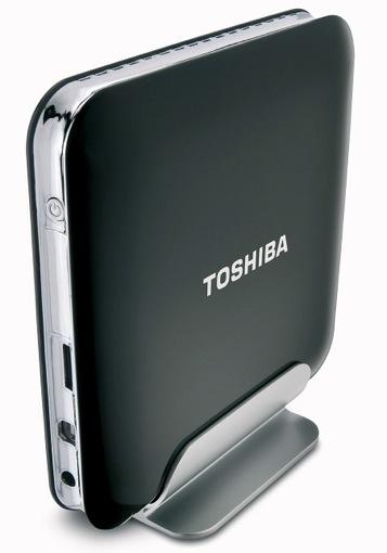 toshiba_35-inch_ex_hdd_01