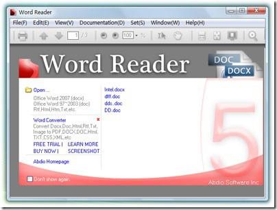 wordreader5 thumb