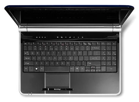 gateway-nv5800_teclado