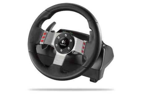 logitech_g27_racing_wheel