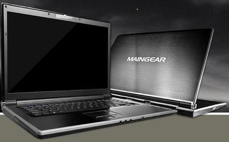maingear_ex-l_15_01