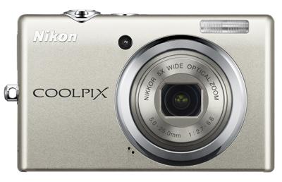 nikon-coolpix-s570