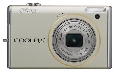 nikon-coolpix-s640