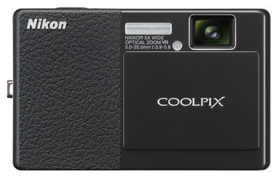 nikon-coolpix-s70