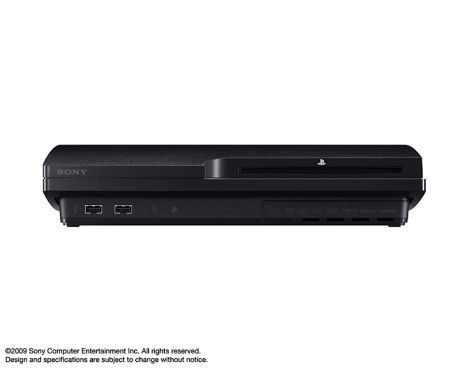 ps3slim_frontal
