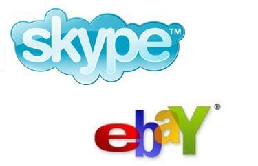 skype-ebay.jpg
