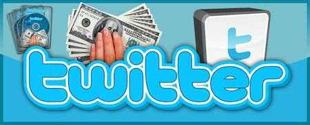 twitter_monetizacion