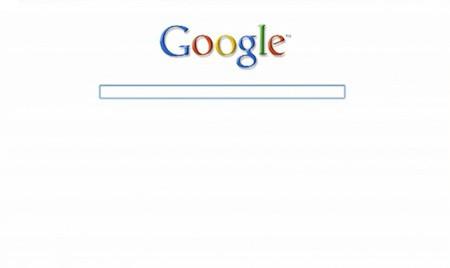 Google_home_minimalista_prueba