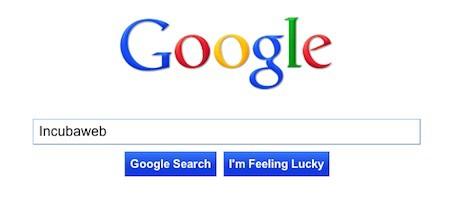 Google_int_1