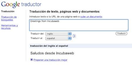 Google_traducción