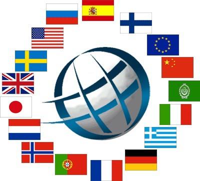 ICANN_internacional