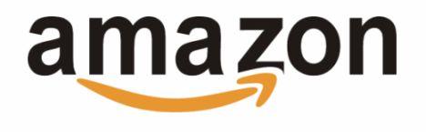 amazon logo 001
