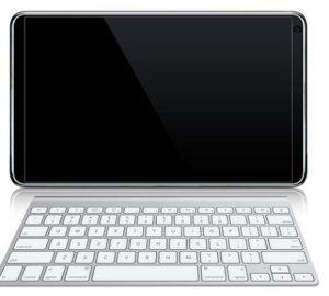 apple tablet1