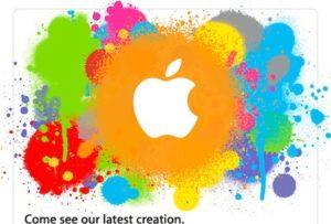 apple 27enero 2010