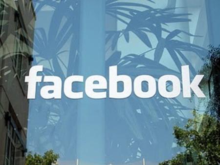 facebook_no_lo_conozco