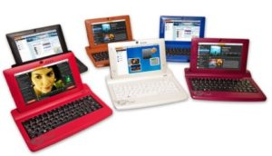 freescale tablet2