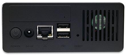 verbatim gigabit nas drive 03