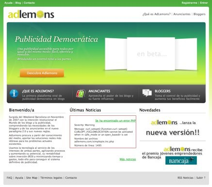 AdLemons.jpg
