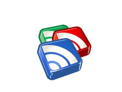 Nuevas funciones en Google Reader: Recomendaciones, feeds similares y más